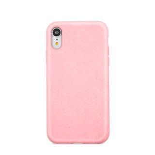 Zadní kryt Forever Bioio pro Samsung Galaxy S10 Plus, růžová