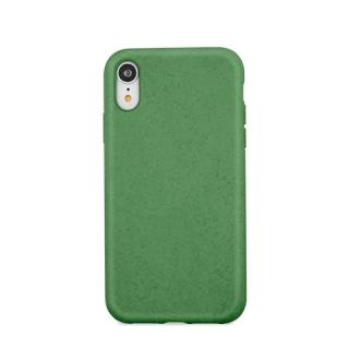 Zadní kryt Forever Bioio pro Samsung Galaxy S10 Plus, zelená