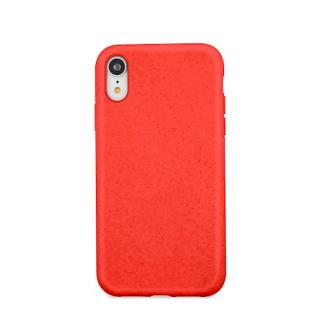 Zadní kryt Forever Bioio pro Samsung Galaxy S10e, červená