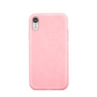 Zadní kryt Forever Bioio pro Samsung Galaxy S10e, růžová
