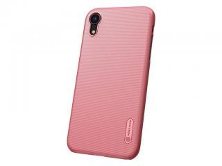 Zadní kryt Nillkin Protection pro HTC One A9, rose gold