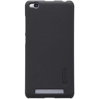 Zadní kryt Nillkin Super Frosted Shield pro Xiaomi Redmi 3, black
