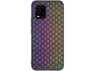 Zadní kryt Nillkin Twinkle Case Xiaomi Mi 10 Youth/Mi 10 Youth 5G/Mi 10 Lite 5G, duha