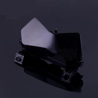 Zadní LED brzdové světlo Varianta: 1