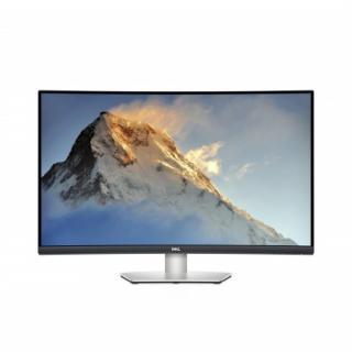 Základní monitor monitor dell s3221qs