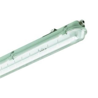 Zářivka Philips TCW060 1xTL-D58W HF IP65 1xG13/58W 1570mm