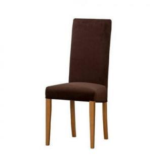 Židle 111 Torino Pavo_dąb Szynaka Meble