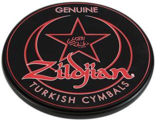 Zildjian 12 Professional Practice Pad