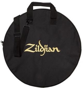 Zildjian 20 Basic Cymbal Bag