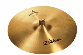 Zildjian A0227 A T Crash činel 20