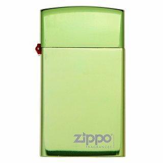 Zippo Fragrances The Original Green toaletní voda pro muže 30 ml