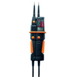 Zkoušečka napětí testo 750-3 05907503