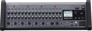 Zoom LiveTrak L-20R
