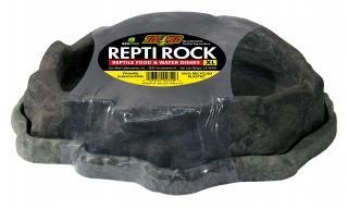 Zoomed Combo Repti Rock miska na krmení / vodu XL