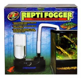 Zoomed Repti Fogger™ Terarijní mlhovač