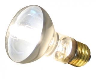 Zoomed REPTI halogenová lampa výhřevní 50W