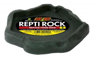Zoomed Repti Rock Miska na krmení S