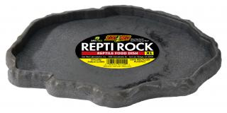 Zoomed Repti Rock Miska na krmení XL