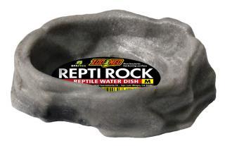 Zoomed Repti Rock Miska na vodu M