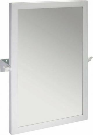 Zrcadlo Bemeta Help bílá 301401034 bílá bílá