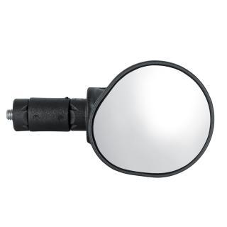 Zrcadlo Kellys Patrol
